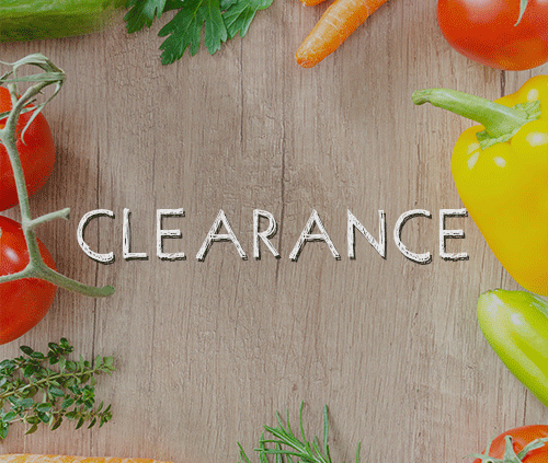 clearance category